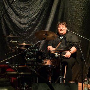 Matthias Schlagzeug