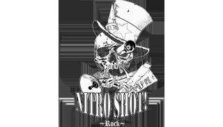 Nitroshot